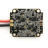 DYS F20A BLHeli_S Dshot 4in1 ESC - Drone Racing Supply