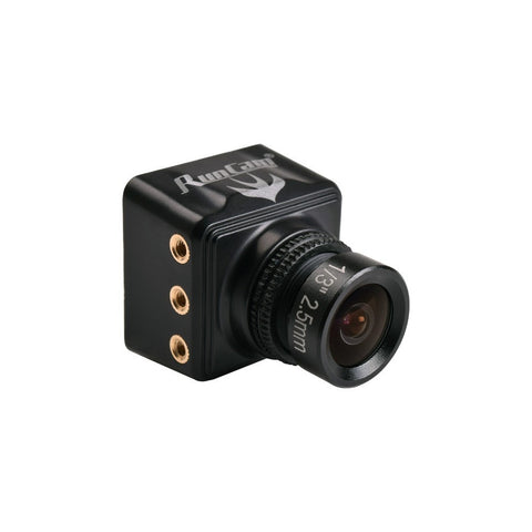 RunCam Swift Mini FPV Camera - Drone Racing Supply