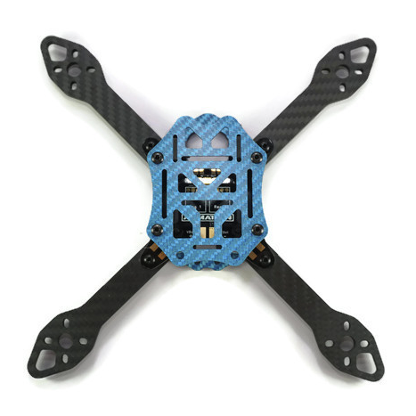 Armattan SCX-200 - Drone Racing Supply