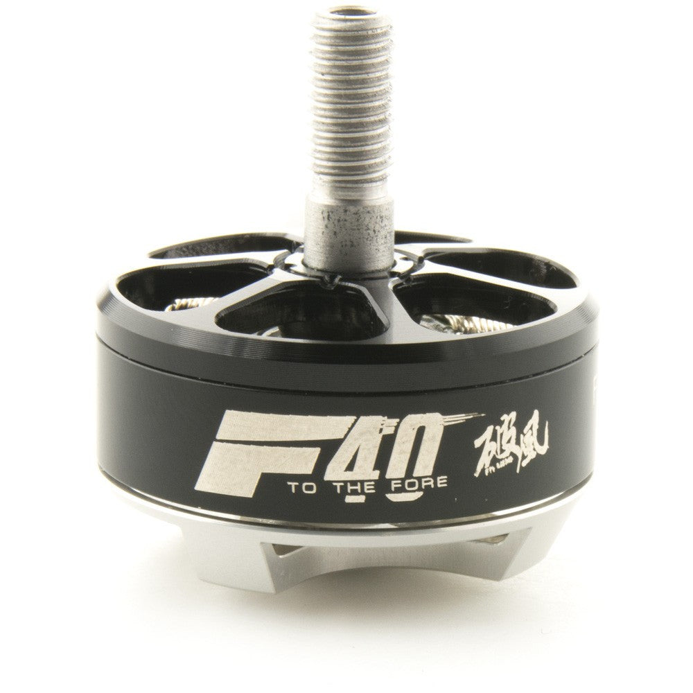 T-Motor F40 Pro 2600kv Motor - Drone Racing Supply