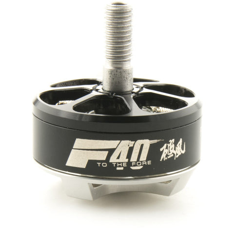 T-Motor F40 Pro 2400kv Motor - Drone Racing Supply