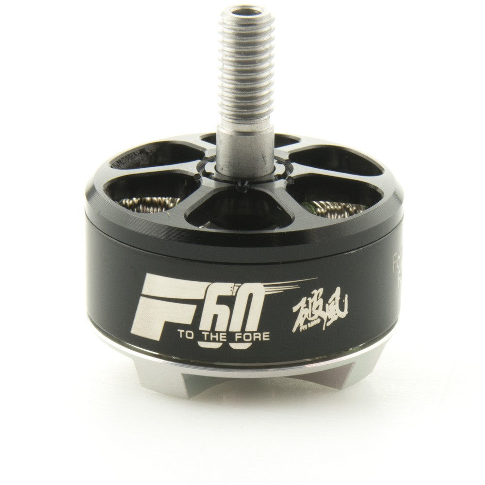 T-Motor F60 Pro 2500kv Motor - Drone Racing Supply