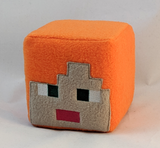 Minecraft Blocks - Clearance!
