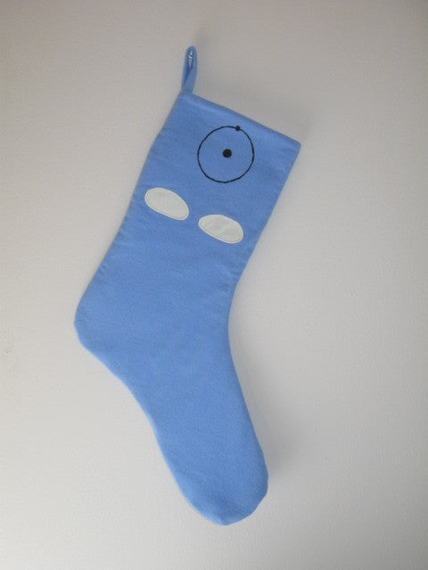 Dr. Manhattan Sox