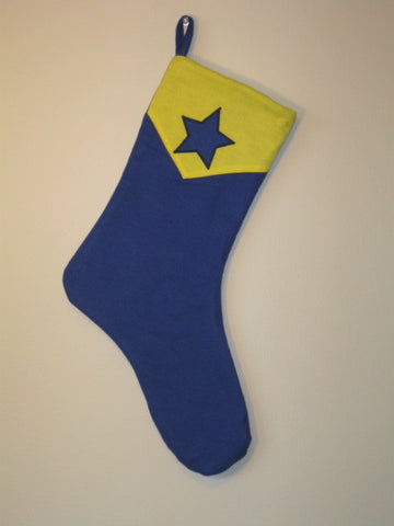 Booster Gold Sox