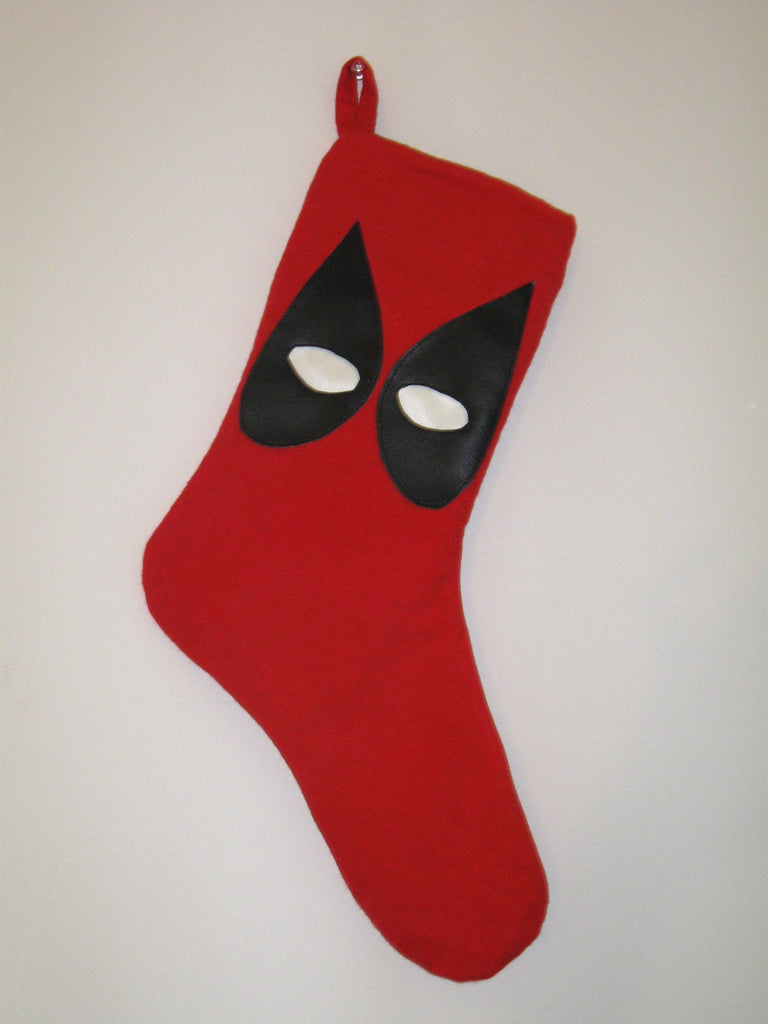 Deadpool Sox