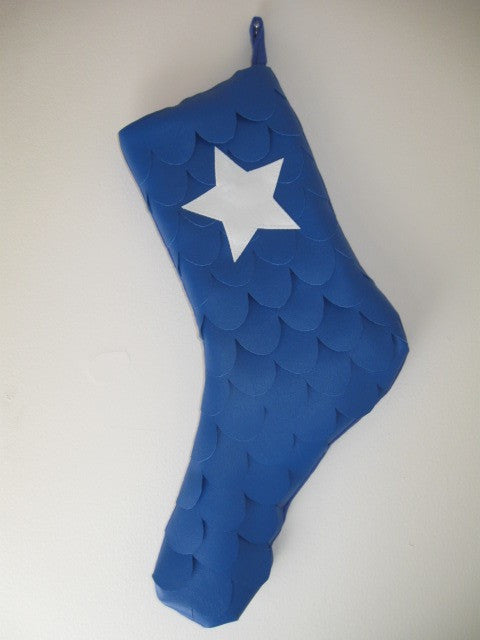 Captain America Sox