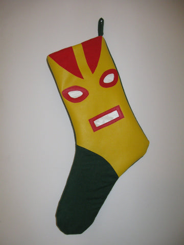 Mr Miracle Sox