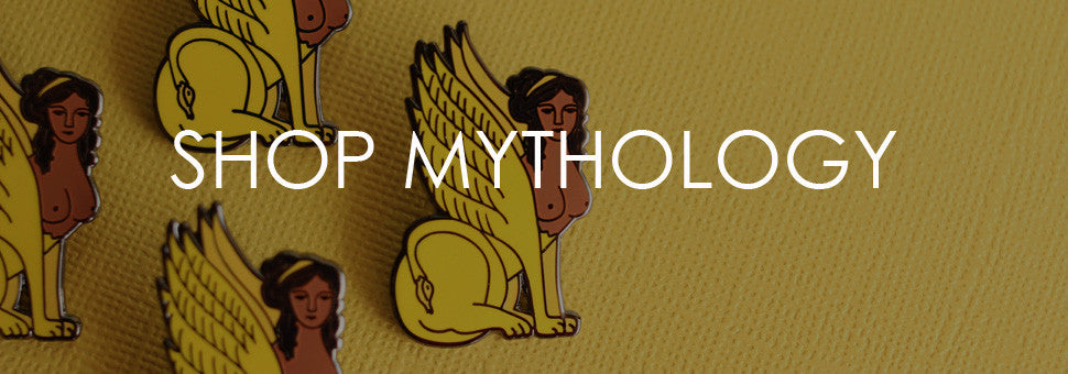 shopmythology