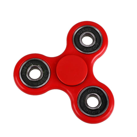 Snappy Toys Fidget Spinner For Annoying Habits
