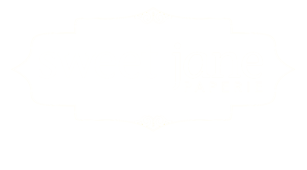 Sweet Jane Paperie