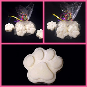 WAX MELTS WITH WARMER COMBO WITH JEWELRY