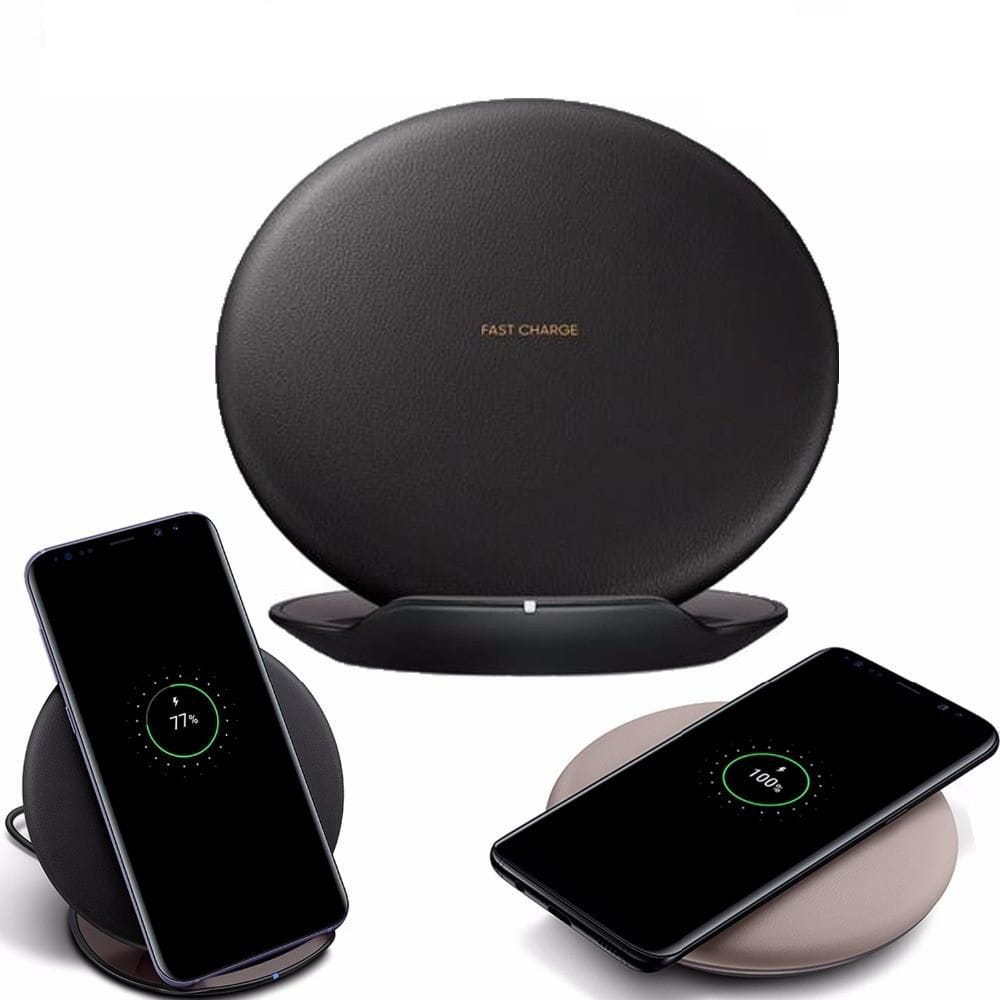 SAMSUNG S9 WIRELESS CHARGER CONVERTIBLE