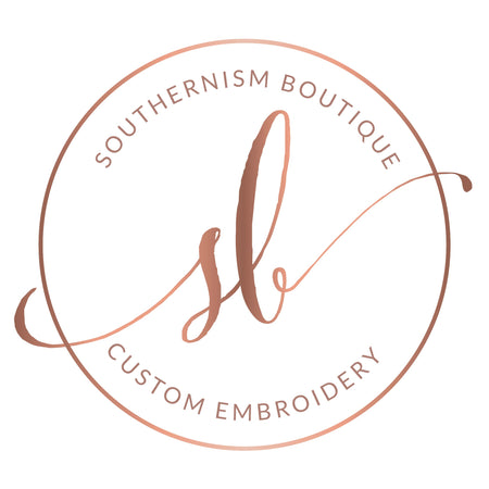 Southernism Boutique