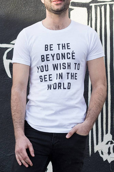 t shirt beyonce, funny t shirt quotes, funny quotes t shirts, beyonce t shirt, beyonce funny