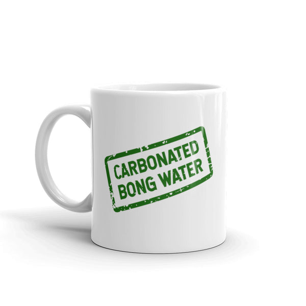 funny mugs, funny gift ideas, funny gifts