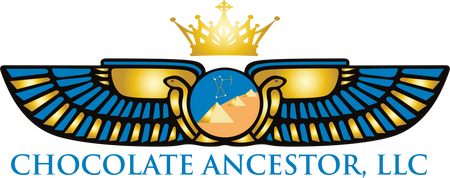Chocolate Ancestor, LLC