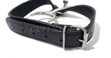 Heretic's Heretic Fork Posture Collar Neck Restraint