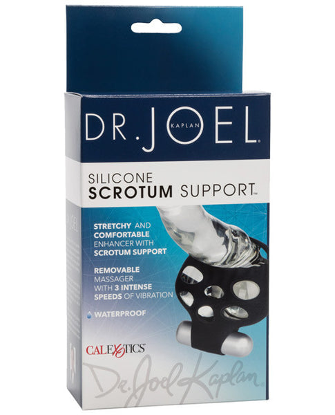 Dr Joel Silicone Scrotum Support, Sex Toys