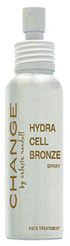 HYDRA CELL BRONZING MIST <BR>Men