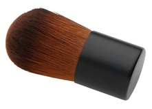 Mini Buki Brush