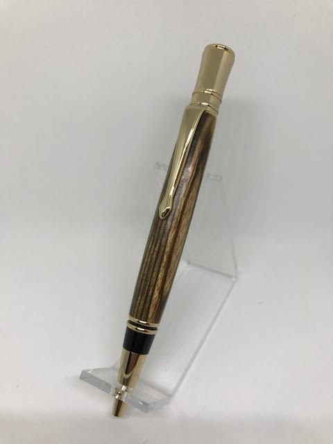 Executive Twist Pen