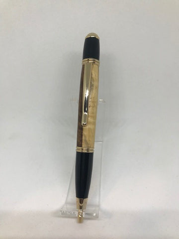 Gatsby Twist Pen