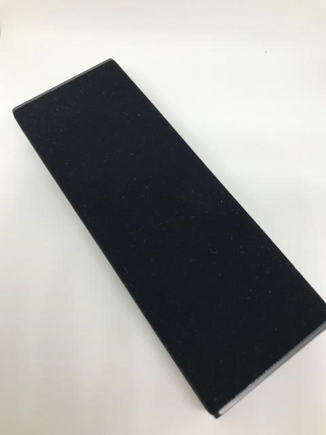 Black Felt Pen Box