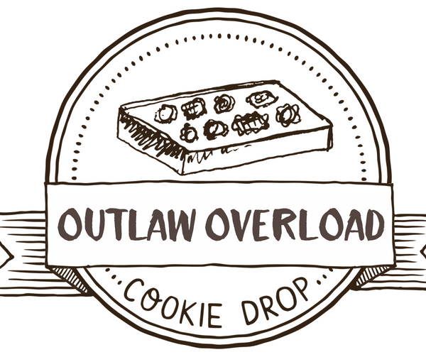 Outlaw Overload