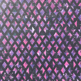 DCWV 'Starlight' #9 double sided patterned paper