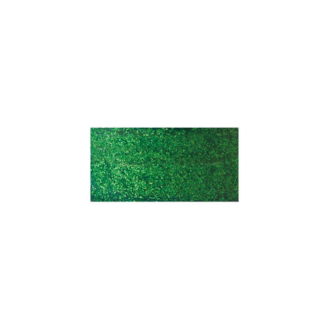 Nuvo emerald green glimmer paste 50ml