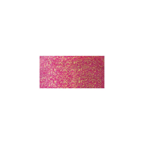Nuvo pink opal glimmer paste 50ml