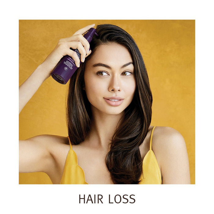 AVEDA Hairloss Collection Collection Image
