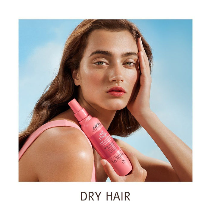 AVEDA Dry Hair Collection Collection Image