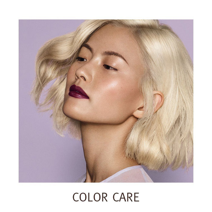 AVEDA Color Care Collection Collection Image