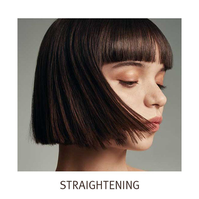 AVEDA Straightening Collection Collection Image