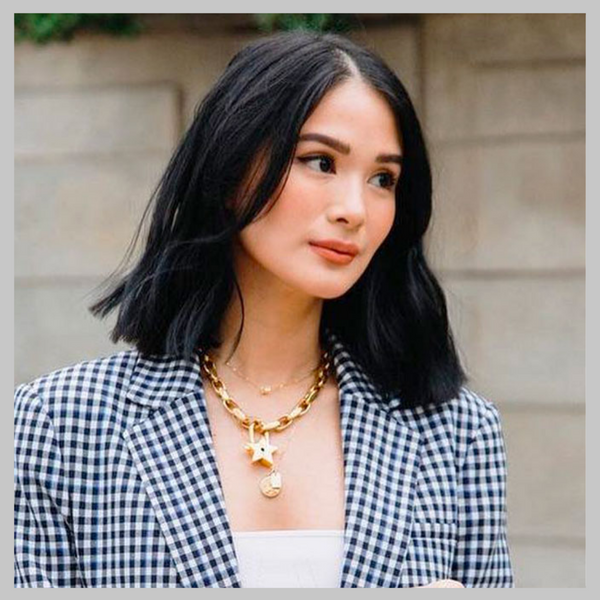 How To Choose The Signature Hairstyle For You This 2020 Hairmnl