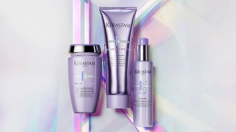 Blond-Absolu-You-dare-we-care-10-Article-Kerastase