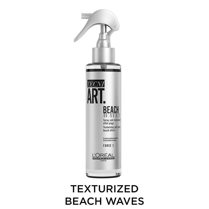 Buy L'Oreal Tecni.Art Beach Waves 150ml on HairMNL