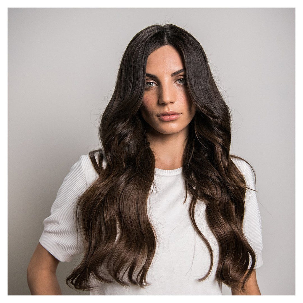 L'Oréal Serie Expert Pro Longer Split Ends Solution Program