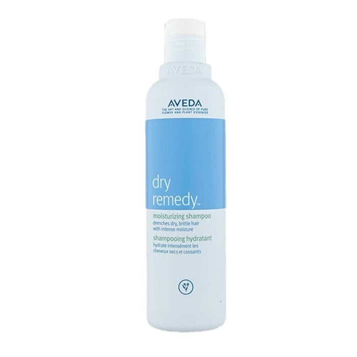 AVEDA Dry Remedy™ Moisturizing Shampoo 250ml