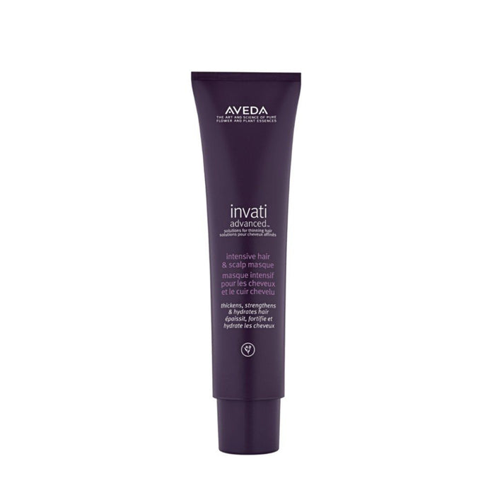 HairMNL AVEDA Invati Advanced™ Intensive Hair and Scalp Masque 150ml