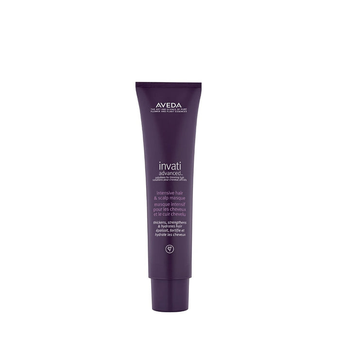 HairMNL AVEDA Invati Advanced™ Intensive Hair and Scalp Masque 40ml