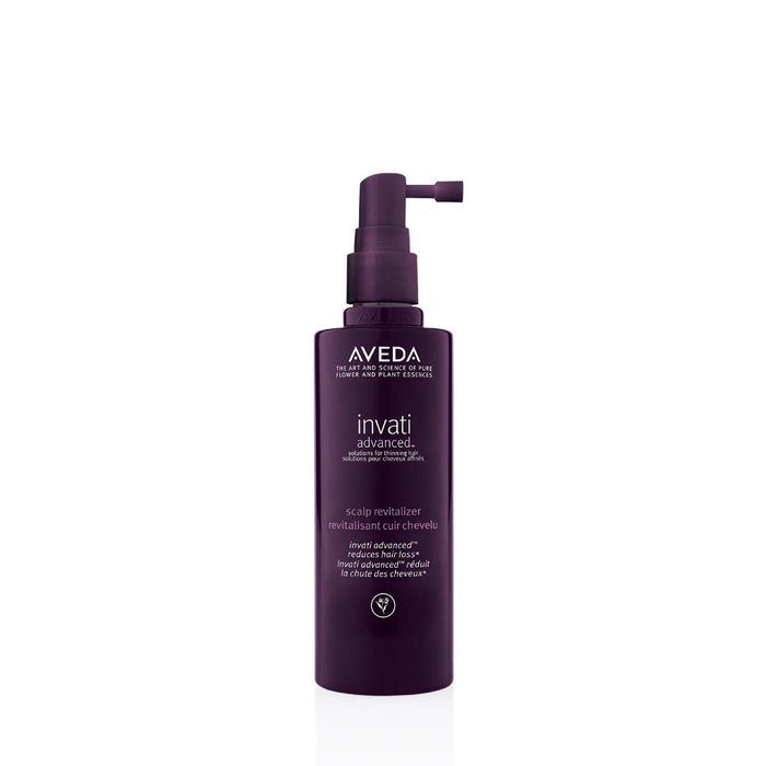 HairMNL AVEDA Invati Advanced™ Scalp Revitalizer 150ml
