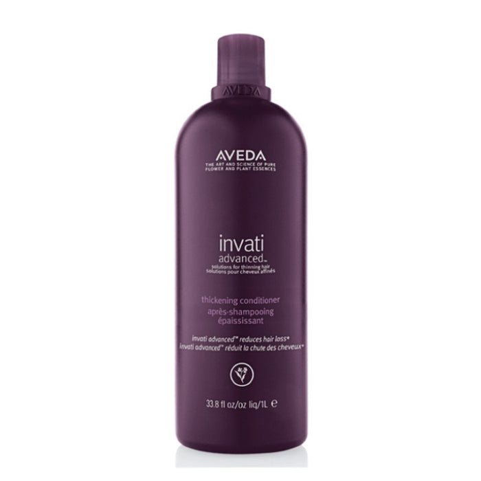 HairMNL AVEDA Invati Advanced™ Thickening Conditioner 1000ml