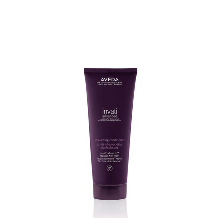 HairMNL AVEDA Invati Advanced™ Thickening Conditioner 200ml