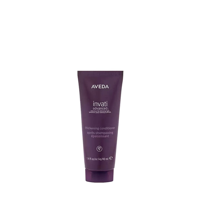 HairMNL AVEDA Invati Advanced™ Thickening Conditioner 40ml
