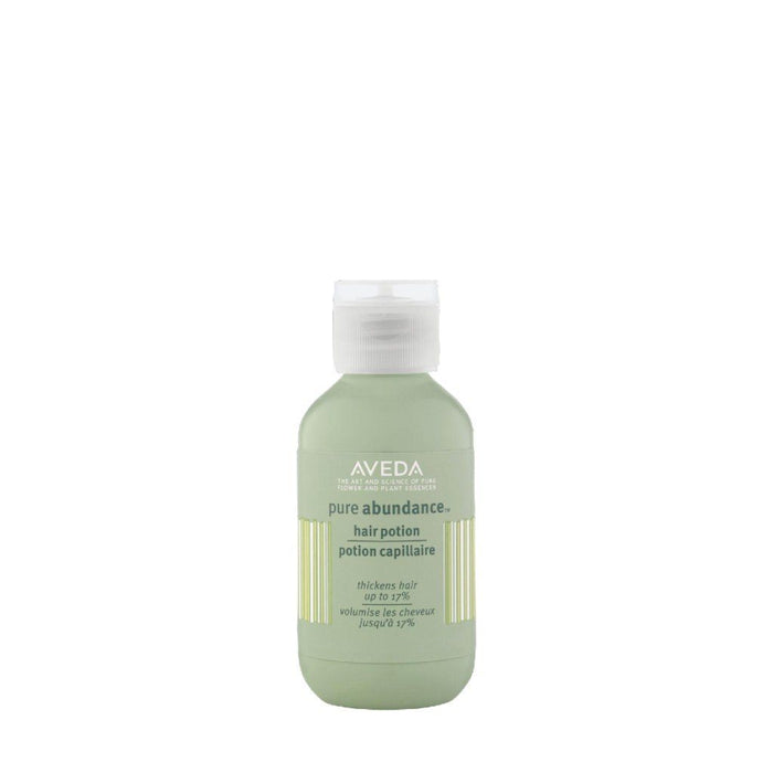 HairMNL AVEDA Pure Abundance™ Hair Potion 20g