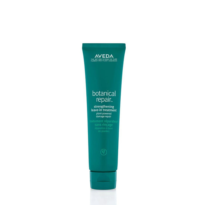 AVEDA Botanical Repair™ Strengthening Leave-In Treatment 100ml