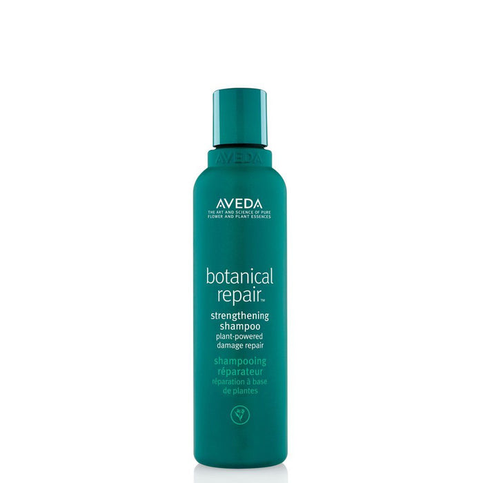AVEDA Botanical Repair™ Strengthening Shampoo 200ml